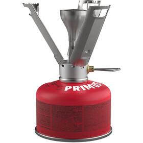 Primus FireStick Fornuis